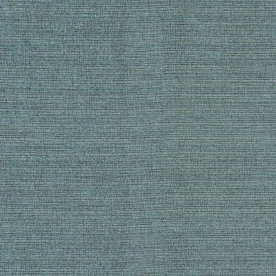 Solar - Teal - Curtain Fabric