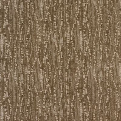 Spirit - Charcoal - Curtain Fabric