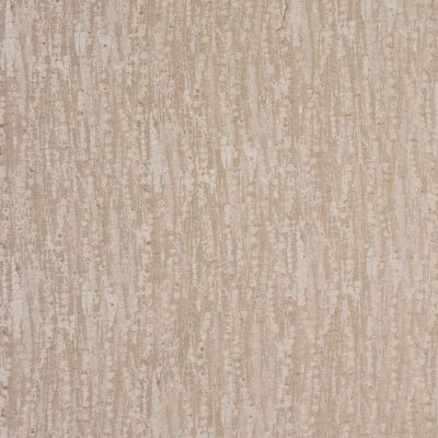 Spirit - Parchment - Curtain Fabric