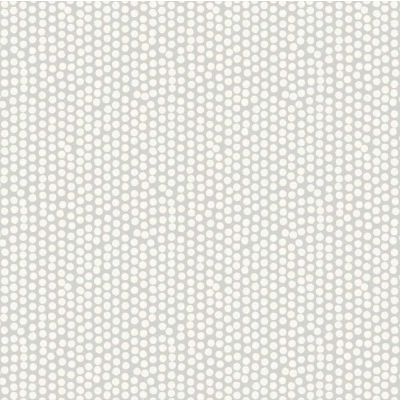 Spotty - Dove - Curtain Fabric