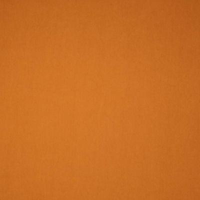 Stretch Denim Fabric - Apricot