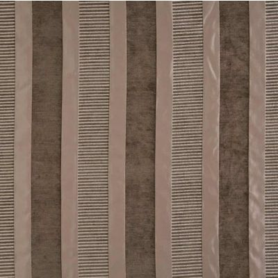 Porter & Stone - Taipei 2 - Natural - Curtain Fabric