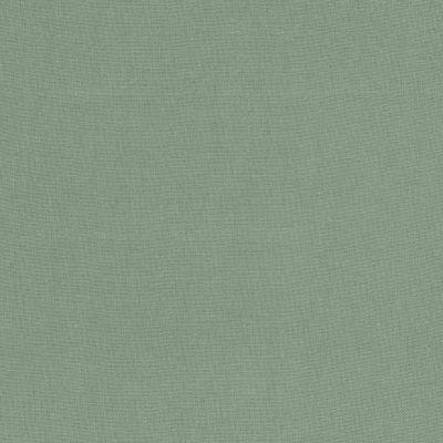 Dressmaking Linen Cotton Blend - Teal