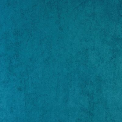 Opulence - Teal - Curtain Fabric