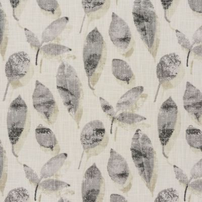 Tivoli - Dove - Curtain Fabric