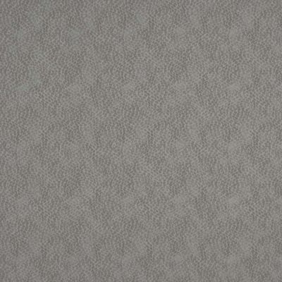 Topaz - Dove - Curtain Fabric