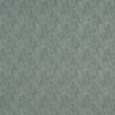 Topaz - Duck Egg - Curtain Fabric