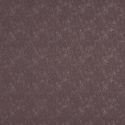 Topaz - Heather - Curtain Fabric