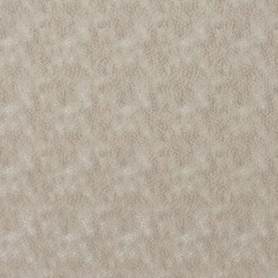 Topaz - Latte - Curtain Fabric
