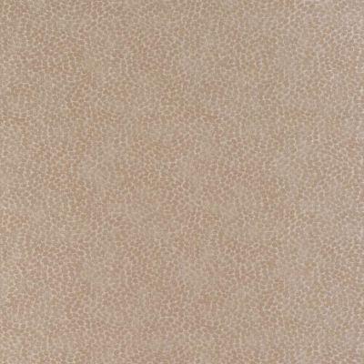 Topaz - Natural - Curtain Fabric