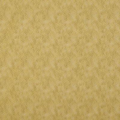 Topaz - Ochre - Curtain Fabric