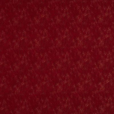 Topaz - Rosso - Curtain Fabric