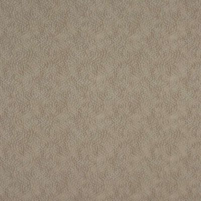 Topaz - Sand - Curtain Fabric