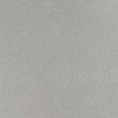 Topaz - Silver - Curtain Fabric