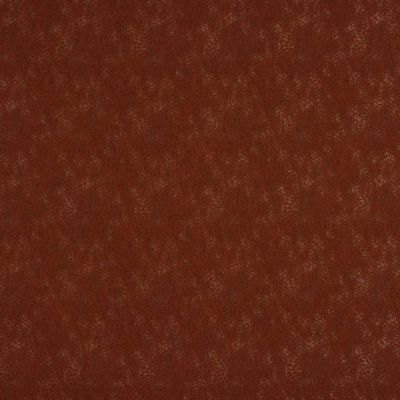 Topaz - Terracotta - Curtain Fabric
