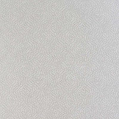 Topaz - White - Curtain Fabric