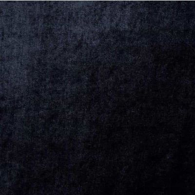 Midnight Velvet Curtain & Upholstery Fabric