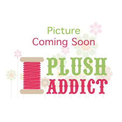 Plush Addict White PUL Fabric (Polyeurethane Laminate fabric) - Waterproof Breathable Fabric