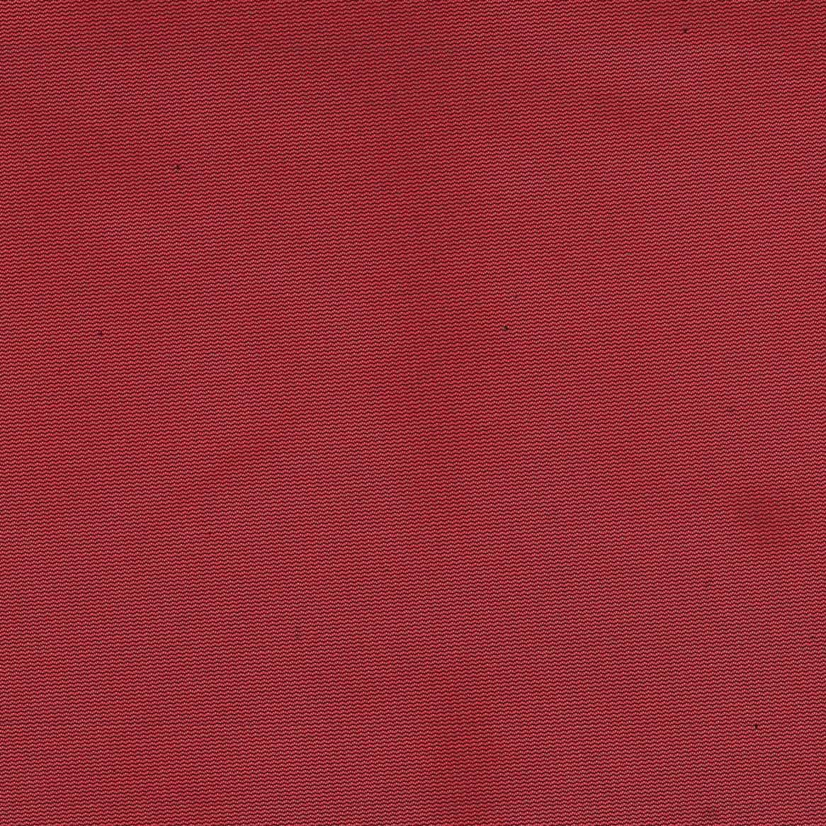 Firm Fine Structural Dress Net - Red
