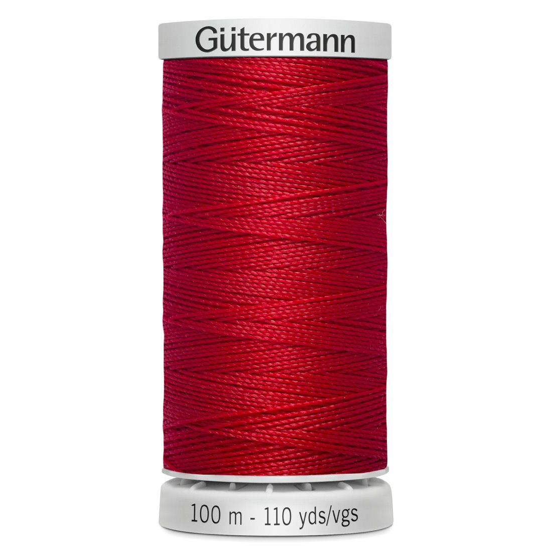 Gutermann Extra Strong Upholstery Thread - 100m - 156