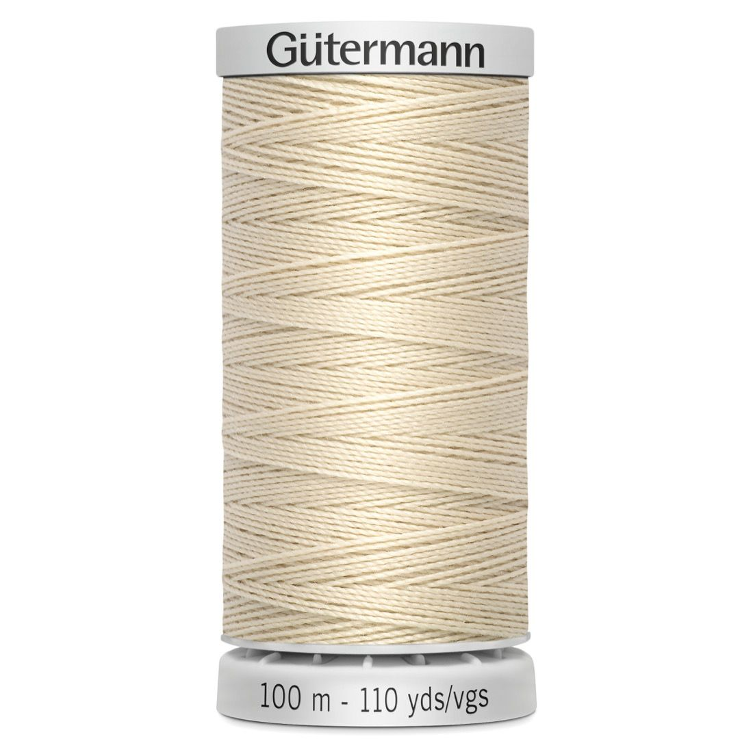Gutermann Extra Strong Upholstery Thread - 100m - 169
