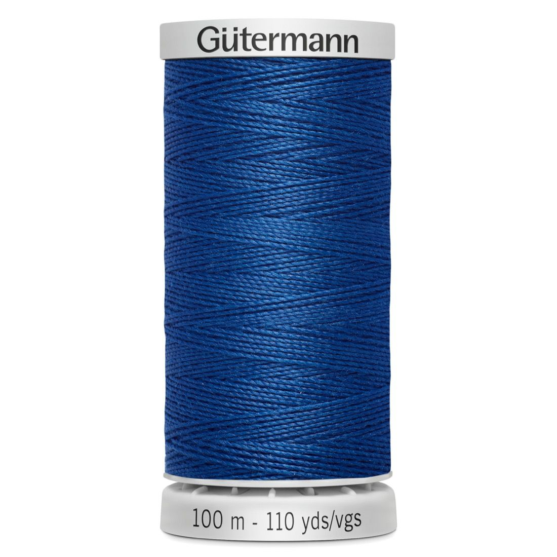 Gutermann Extra Strong Upholstery Thread - 100m - 214