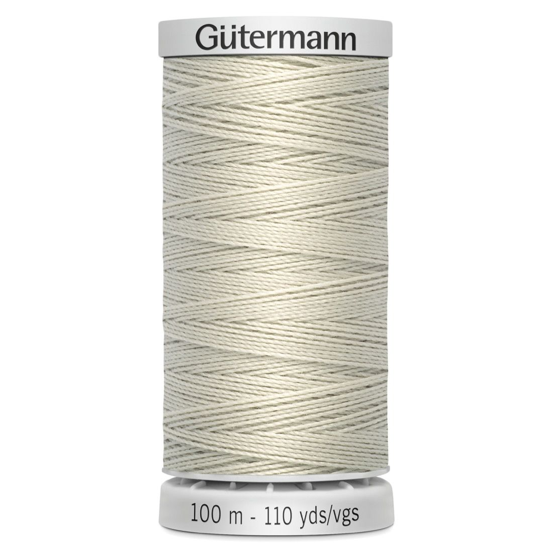 Gutermann Extra Strong Upholstery Thread - 100m - 299