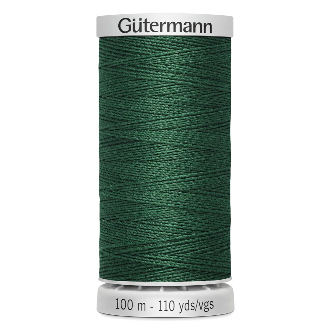 Gutermann Extra Strong Upholstery Thread - 100m - 340