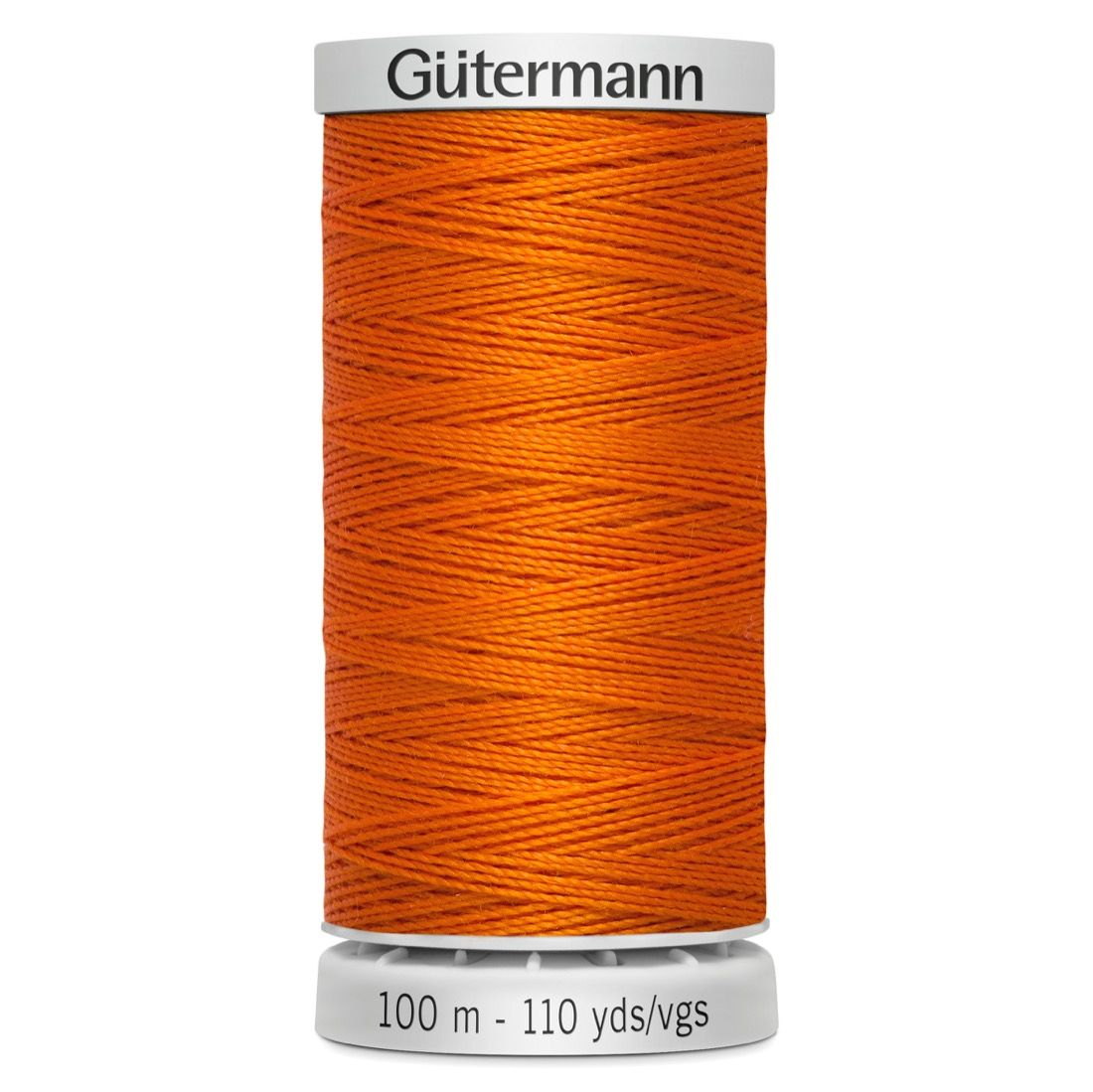 Gutermann Extra Strong Upholstery Thread - 100m - 351