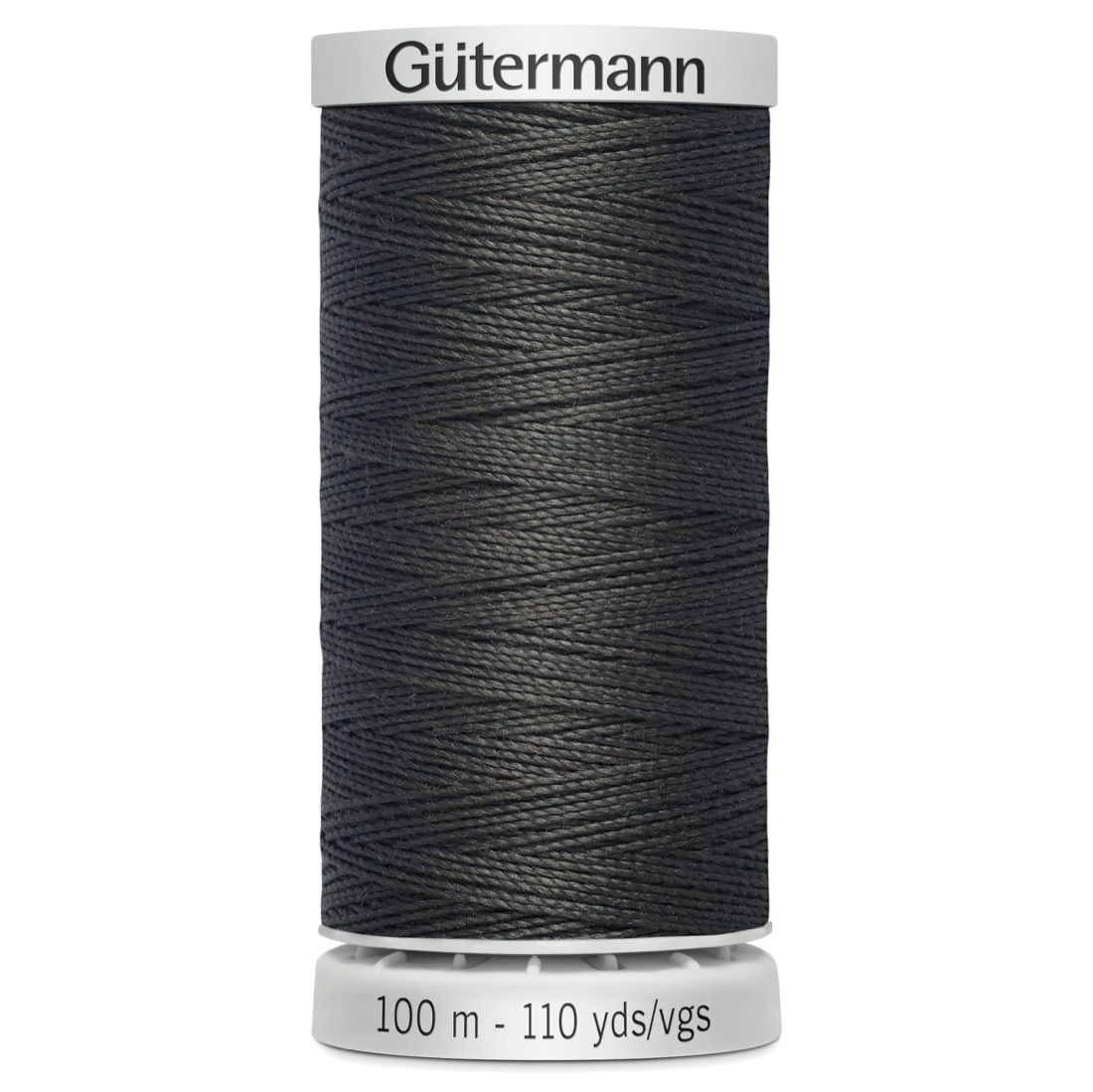 Gutermann Extra Strong Upholstery Thread - 100m - 36