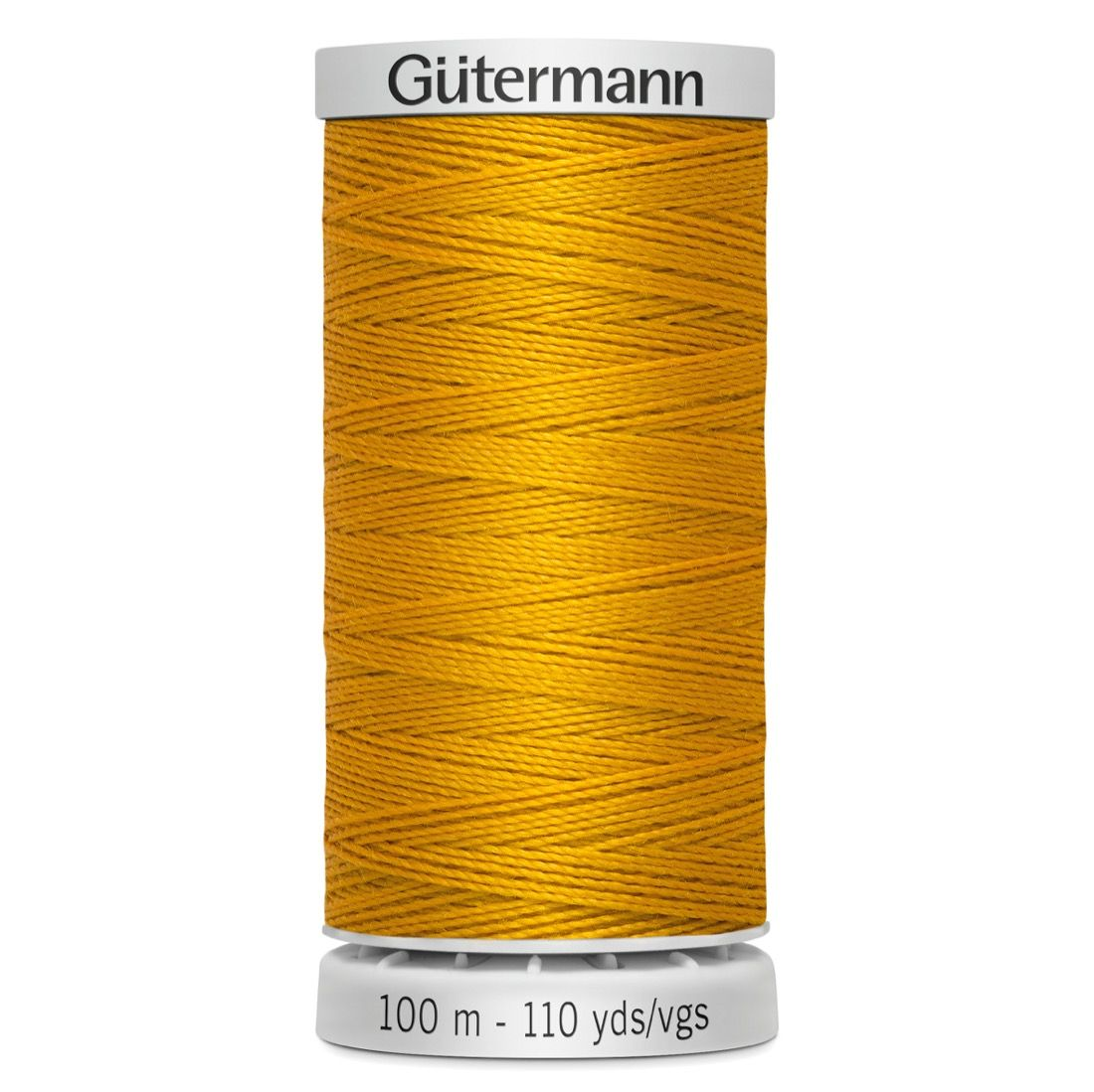 Gutermann Extra Strong Upholstery Thread - 100m - 362