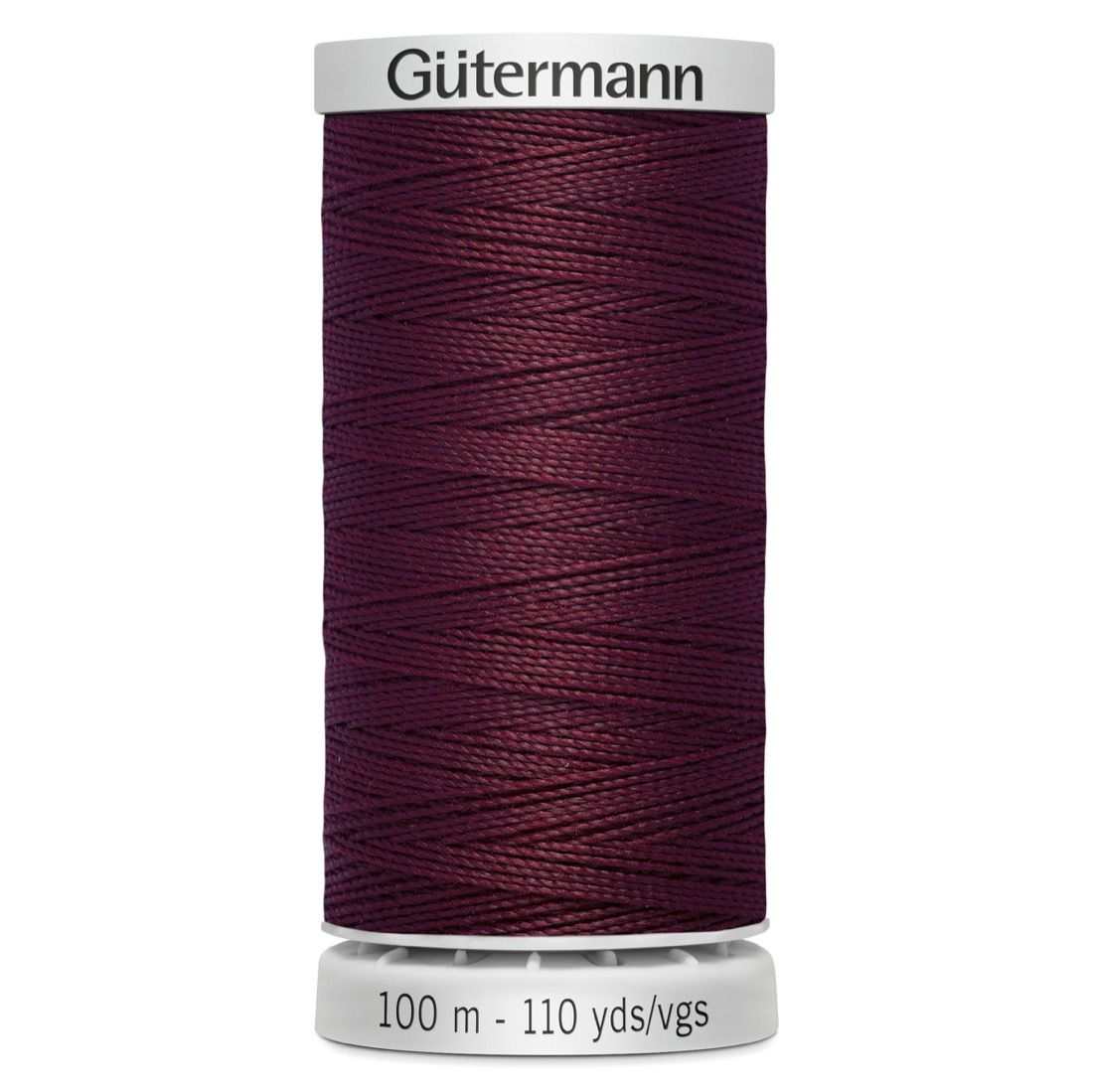 Gutermann Extra Strong Upholstery Thread - 100m - 369