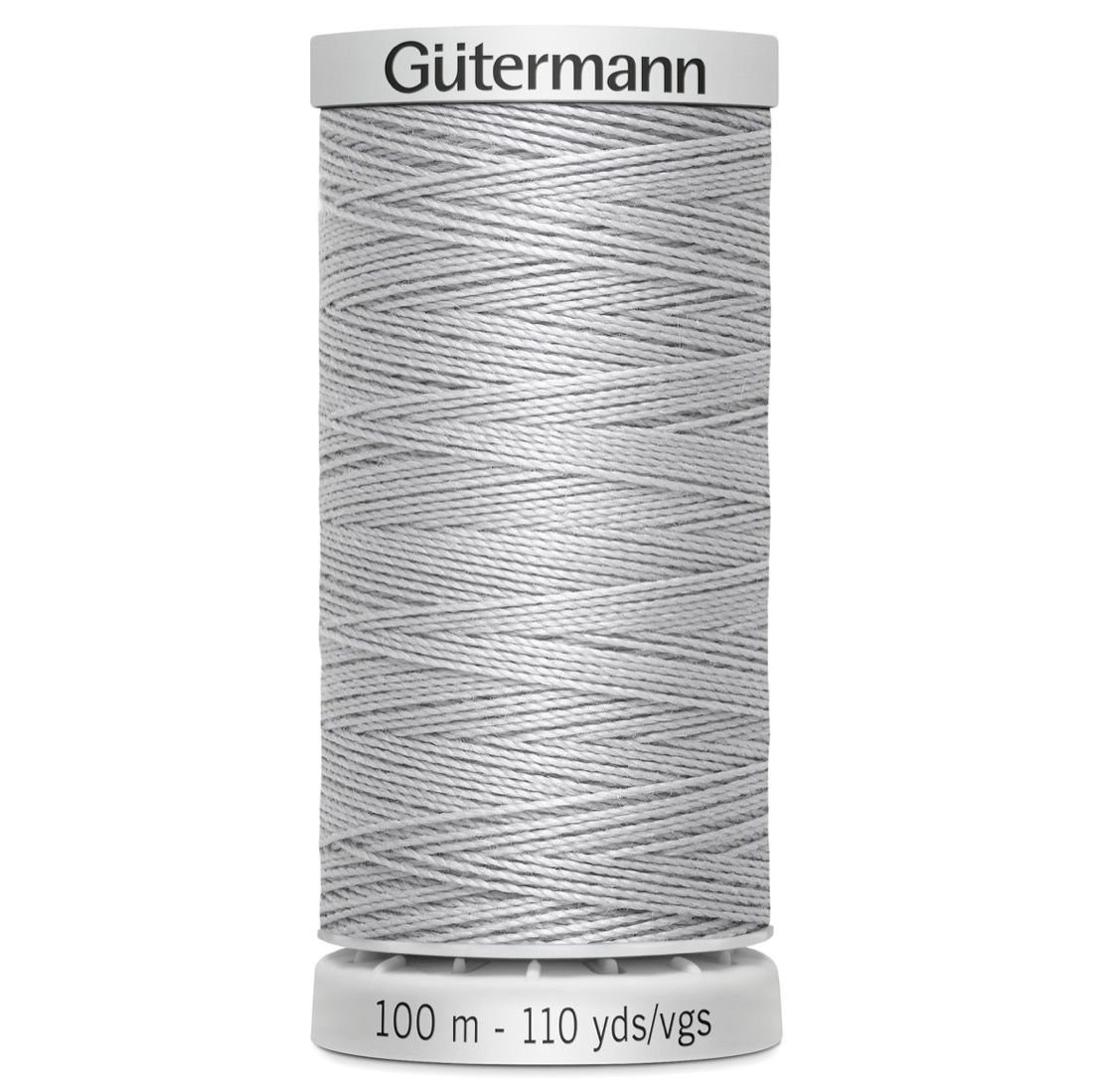 Gutermann Extra Strong Upholstery Thread - 100m - 38
