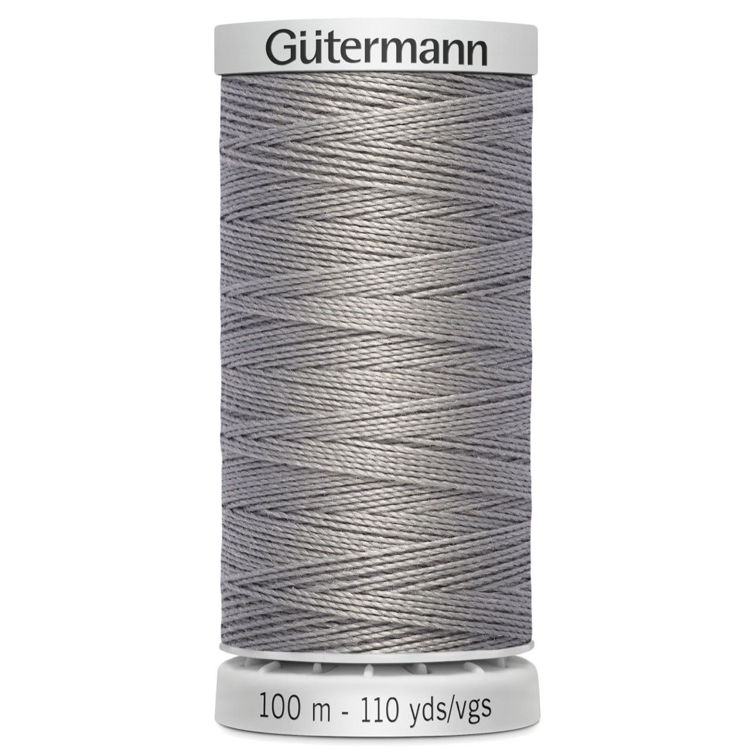 Gutermann Extra Strong Upholstery Thread - 100m - 40