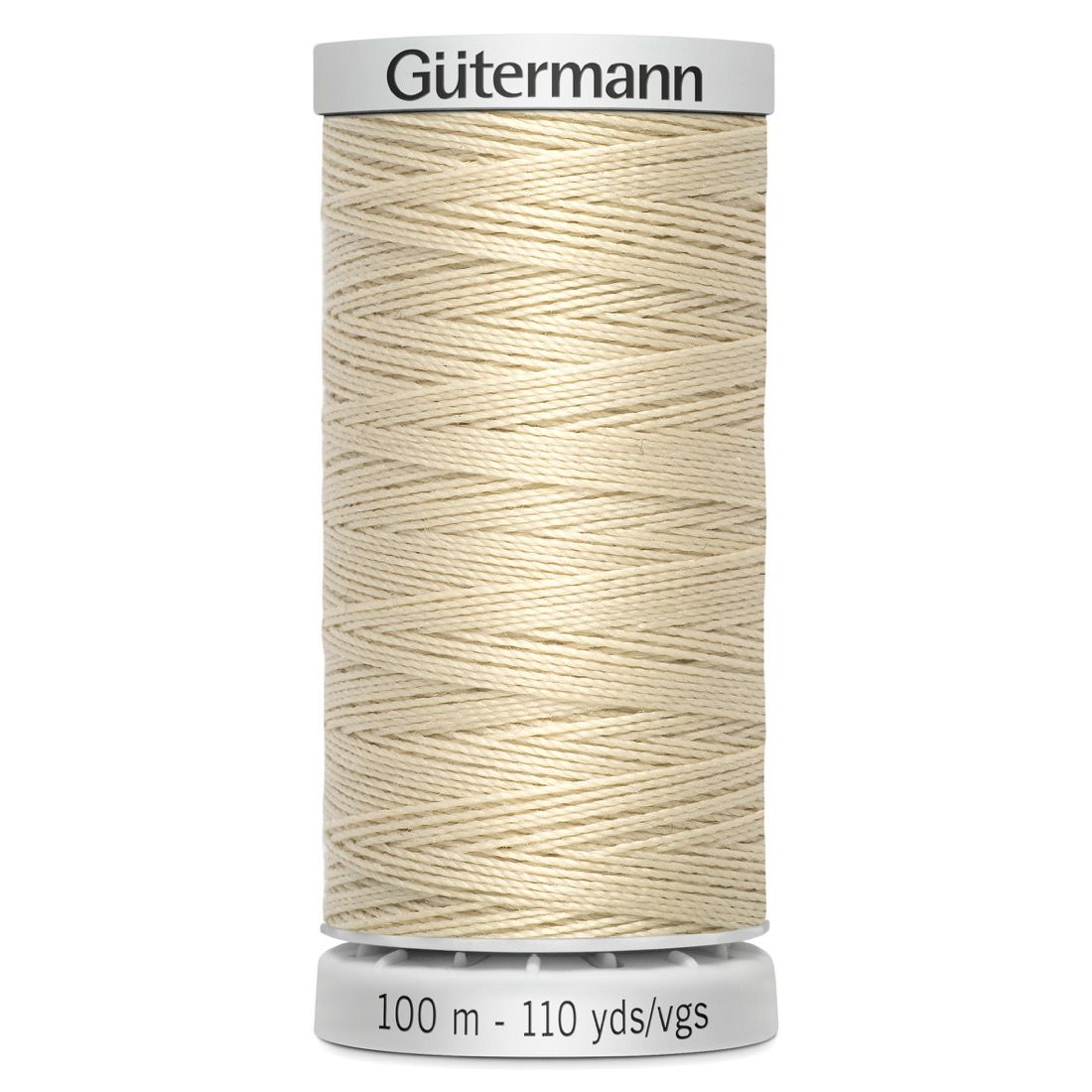 Gutermann Extra Strong Upholstery Thread - 100m - 414