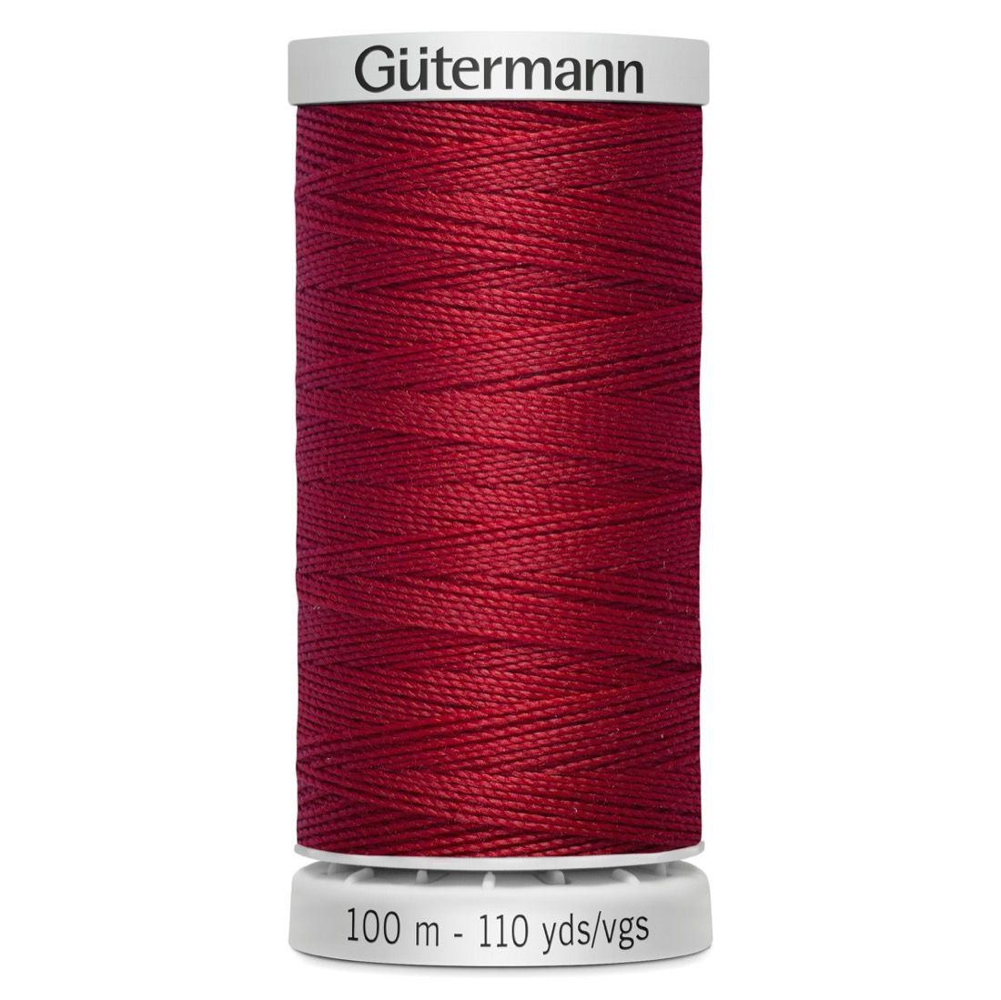 Gutermann Extra Strong Upholstery Thread - 100m - 46