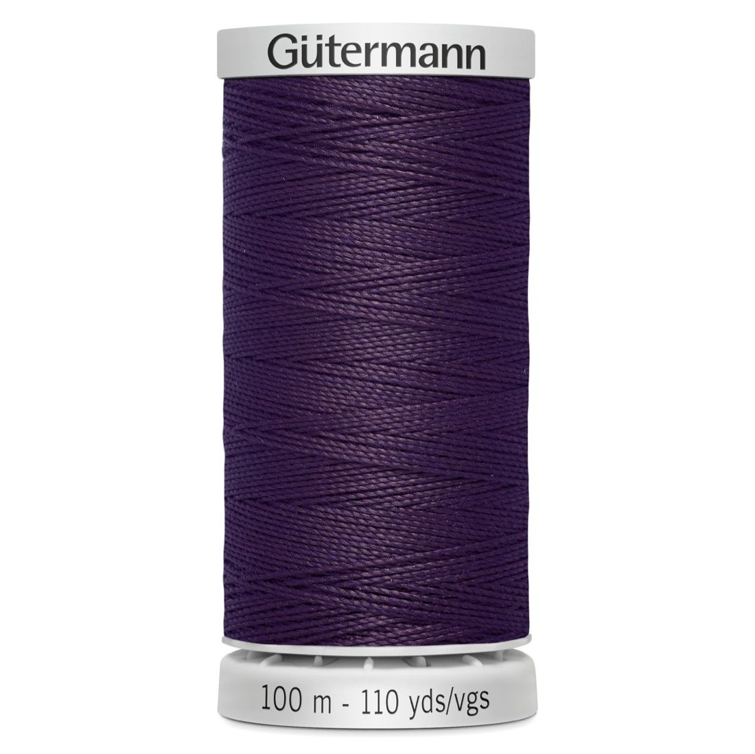 Gutermann Extra Strong Upholstery Thread - 100m - 512