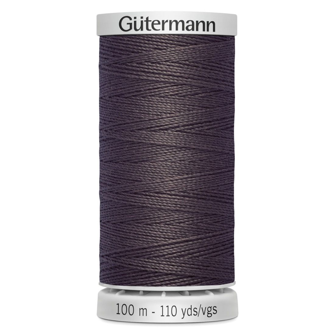 Gutermann Extra Strong Upholstery Thread - 100m - 540