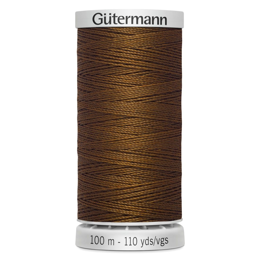 Gutermann Extra Strong Upholstery Thread - 100m - 650