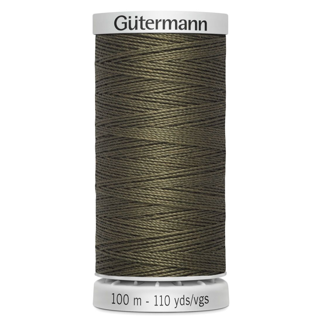 Gutermann Extra Strong Upholstery Thread - 100m - 676