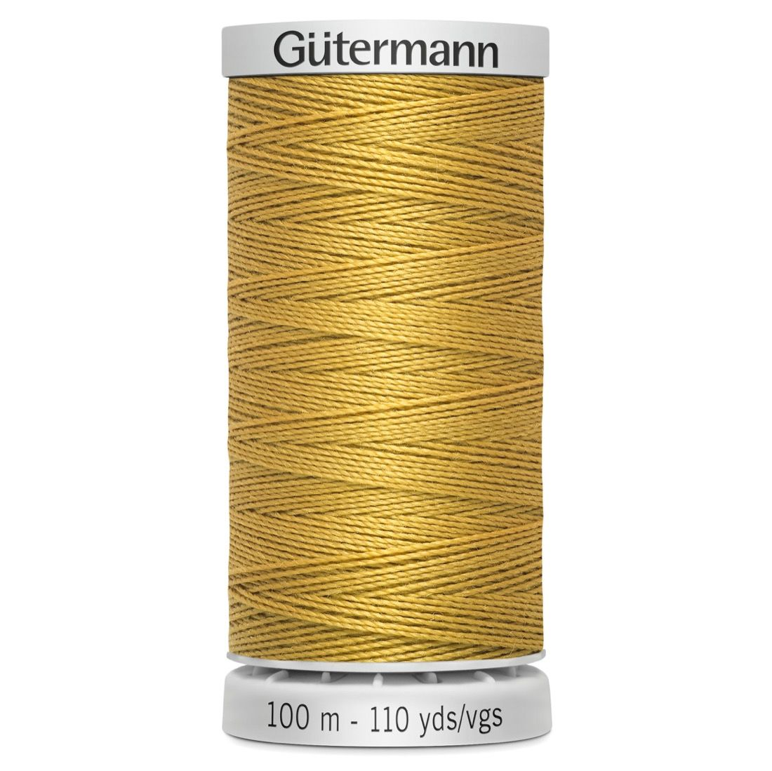 Gutermann Extra Strong Upholstery Thread - 100m - 968