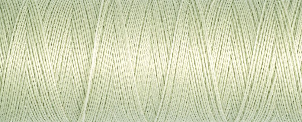 Gutermann 500m Sew-All Polyester Sewing Thread - Colour 818