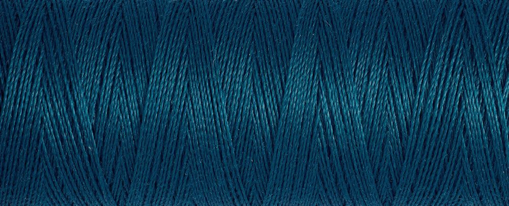 Gutermann 500m Sew-All Polyester Sewing Thread - Colour 870