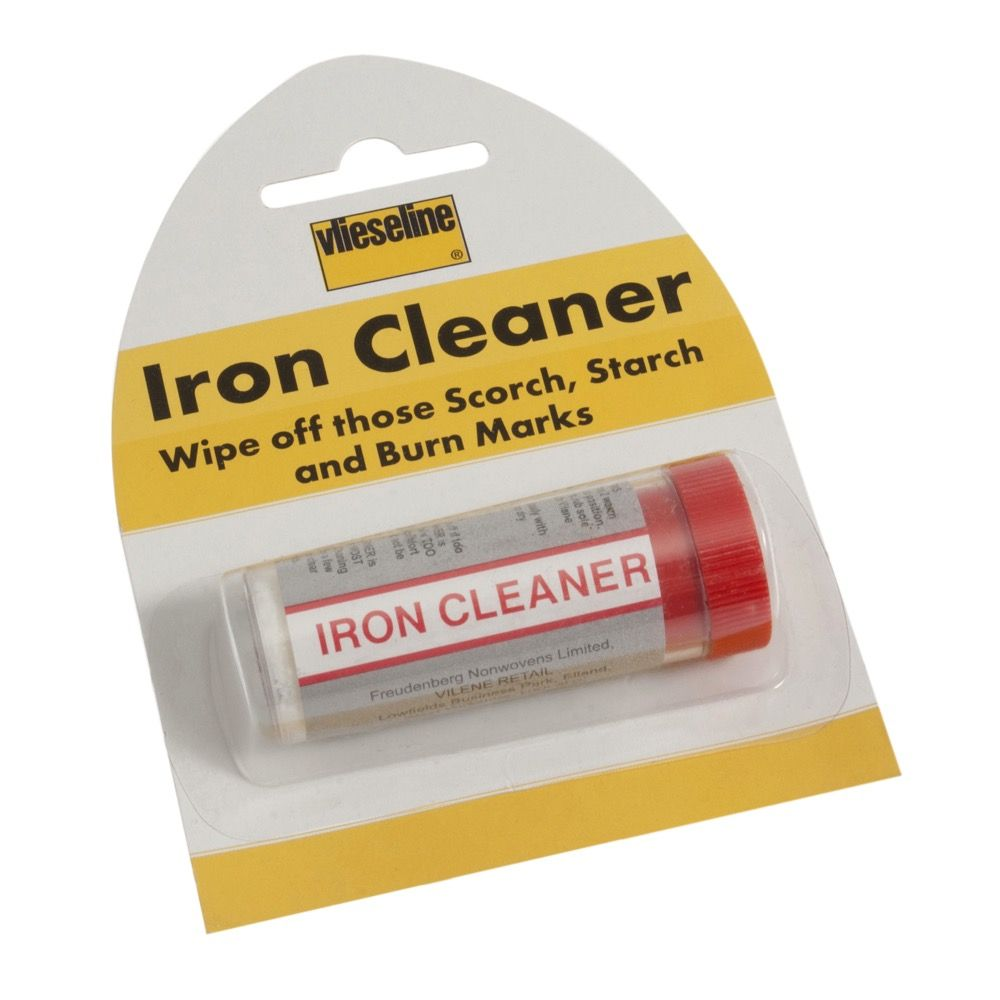Vlieseline / Vilene Iron Cleaner Stick