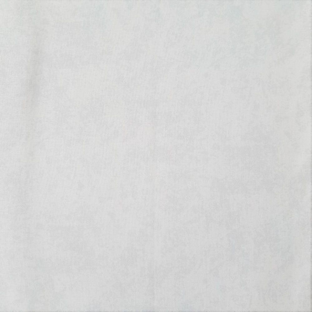 Nutex - Extra Wide Fabric - Shadow Texture - Light Grey
