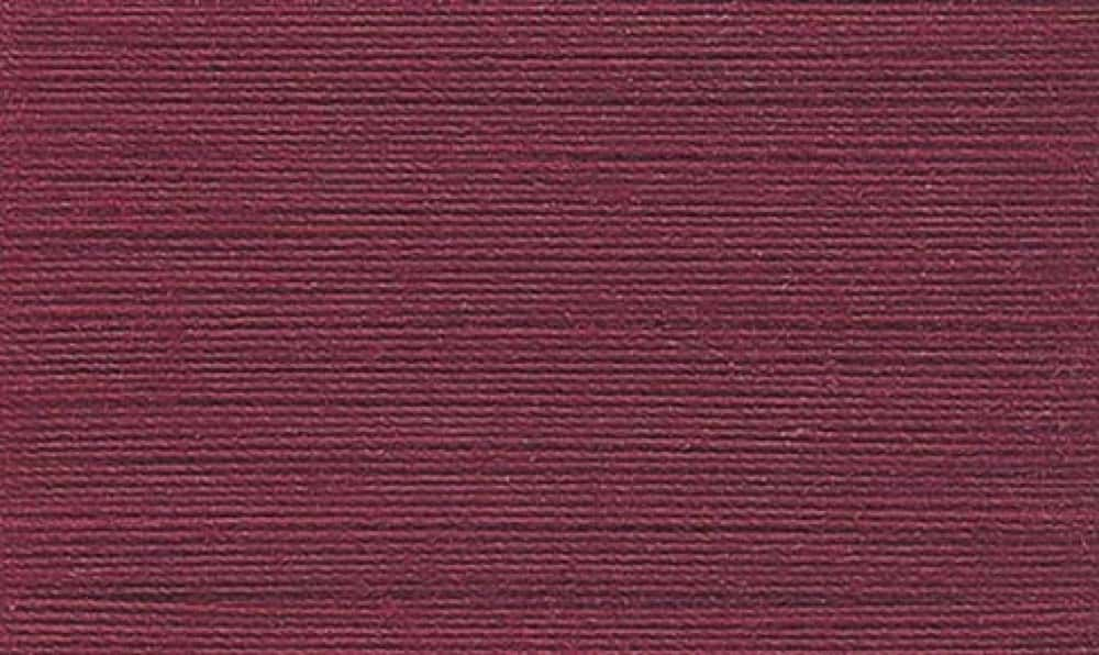 Madeira Aerolock 2500m Overlocker Spool - Colour 8785 Burgundy