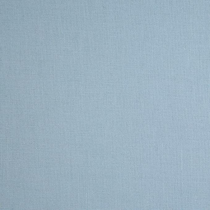 Robert Kaufman Kona Cotton Solid - Fog