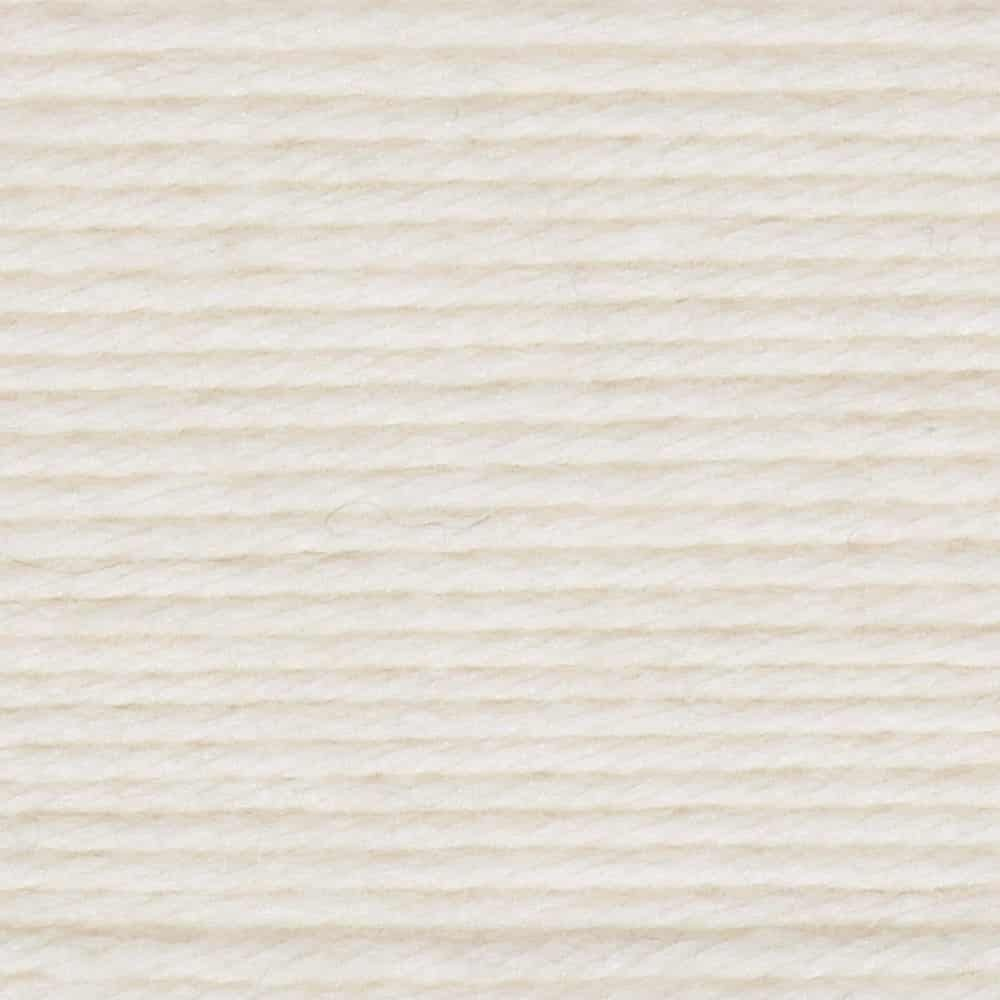 Patons Yarn - Smoothie DK 100g Ball - Cream