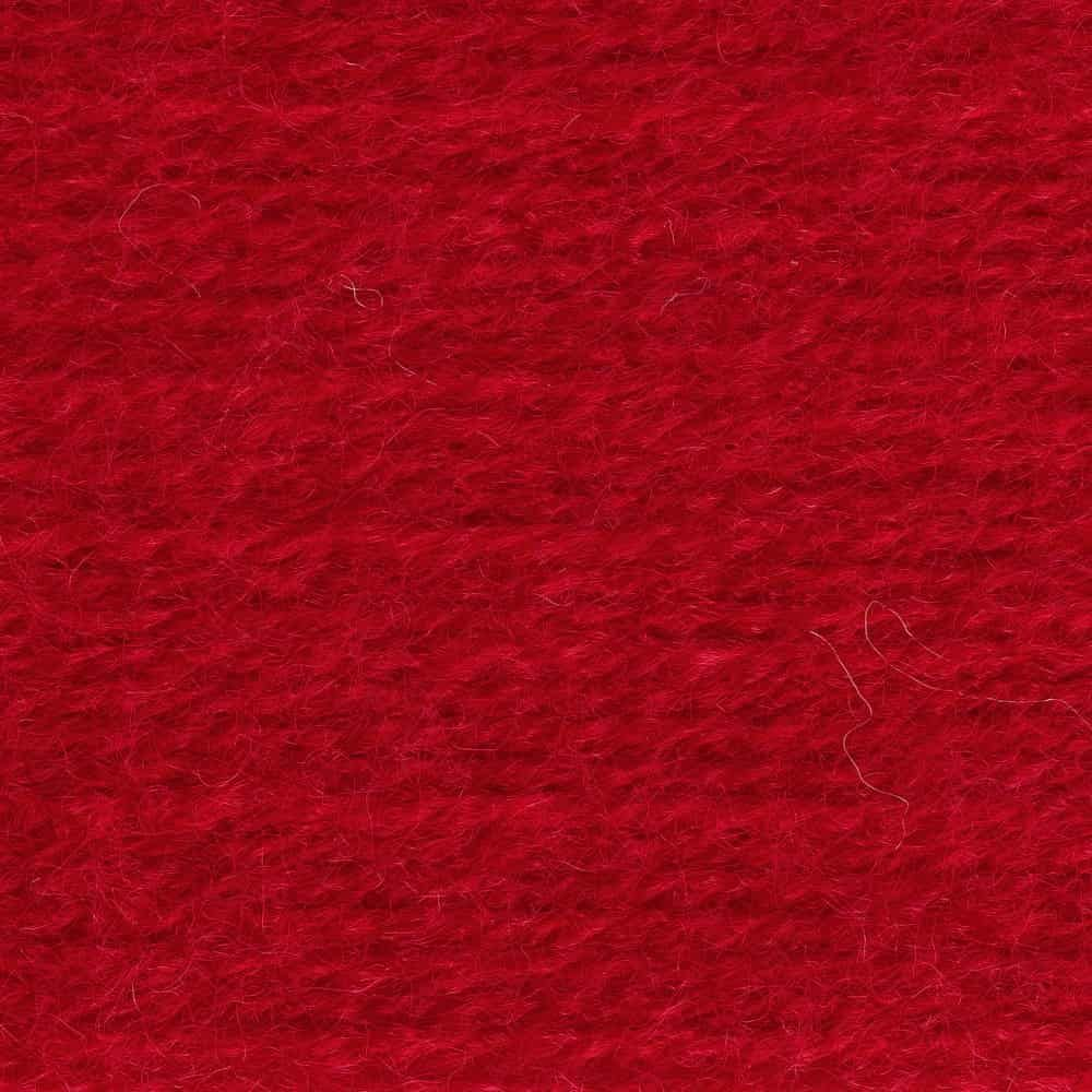 Patons Yarn - Smoothie DK 100g Ball - Red