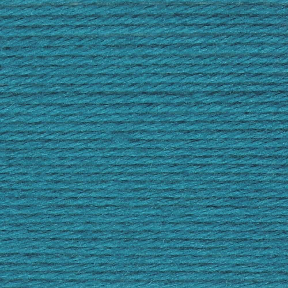 Patons Yarn - Smoothie DK 100g Ball - Teal
